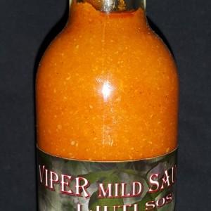 Viper Mild