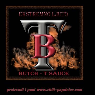 bt chili 1