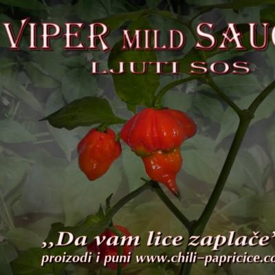 vipr-mild